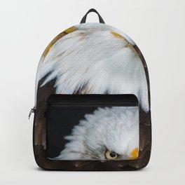 Eagle A1 Backpack