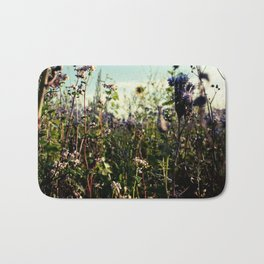Meadow Bath Mat