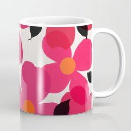 dogwood 13 v Coffee Mug