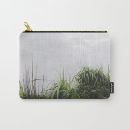 Nostalgia-Home Grass Carry-All Pouch