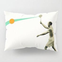Serve Pillow Sham