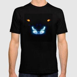 FORZA HONDA 125 CC T-shirt