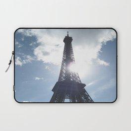 Eiffel Alight Laptop Sleeve