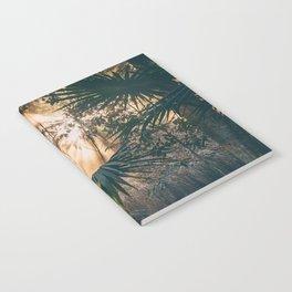Hermosa Luz Notebook