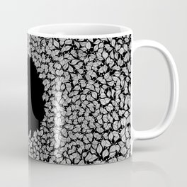 Every season Coffee Mug