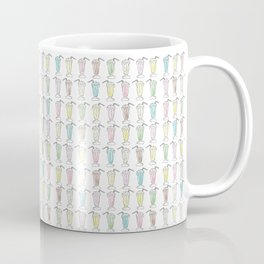 Milkshakes Coffee Mug