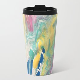 Triad Travel Mug