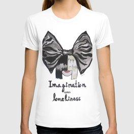 Sia T-shirt