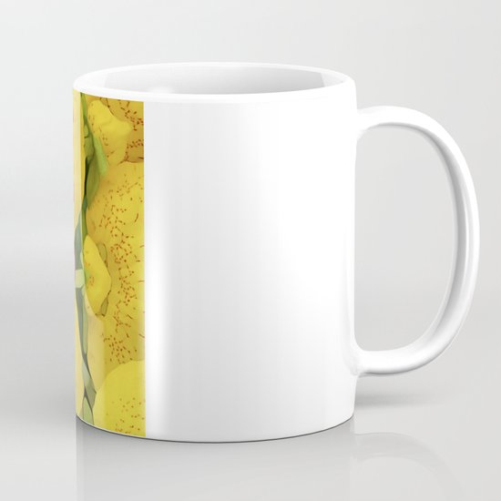 STELLA!!!!!!!! Mug