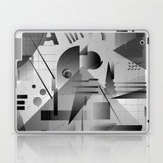 Gradients Laptop & iPad Skin