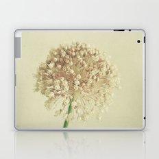 Sphere Laptop & iPad Skin