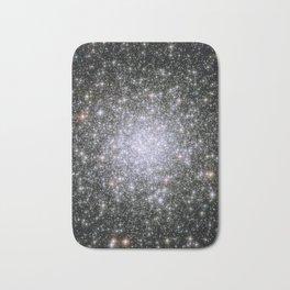 Messier 69 Bath Mat