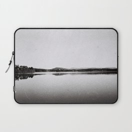 Lull Laptop Sleeve