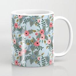 poppy love Coffee Mug