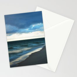 Wind and Water Stationery Cards