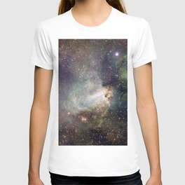 SPACE #0973 T-shirt