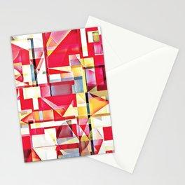 Maku Stationery Cards