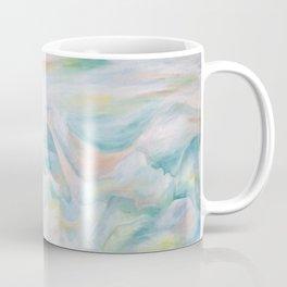 Mount Everest Coffee Mug