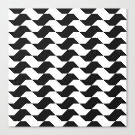 SP <3 Canvas Print