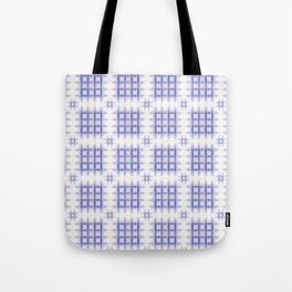 Mister Softee Tote Bag