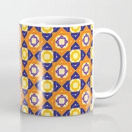 CosmoKnots Coffee Mug