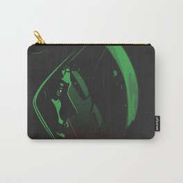 Alien 1979 Carry-All Pouch