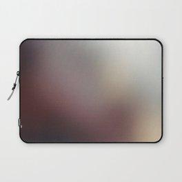 Unfocused Laptop Sleeve