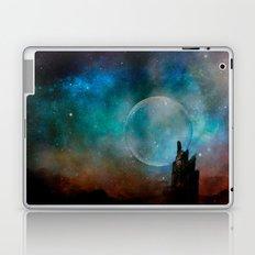 Planetary Soul Chava Laptop & iPad Skin