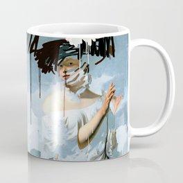 Harmony 5 Coffee Mug