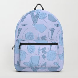 Down to Business Backpack