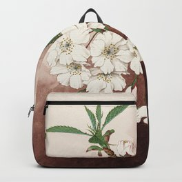 Jyonioi - Upper Fragrance Cherry Blossoms Backpack