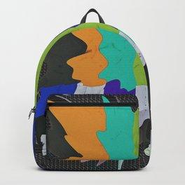 °°°°°° Backpack