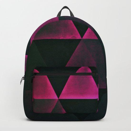 shydefyd Backpack