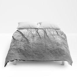 #90 Comforters