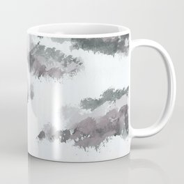 clouds_january Coffee Mug
