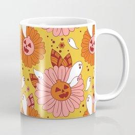 Daisyween Coffee Mug