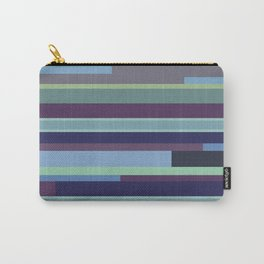 Up North #1 Carry-All Pouch
