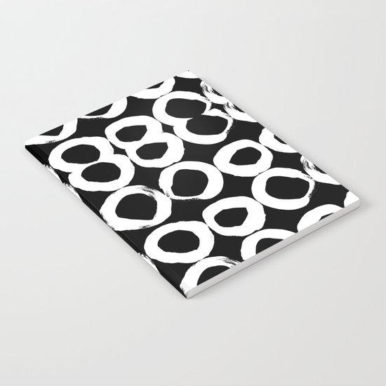 M011 Notebook