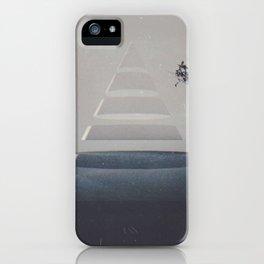 PYRAÇ iPhone Case