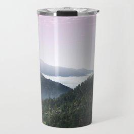 BIG BEAR 2 Travel Mug