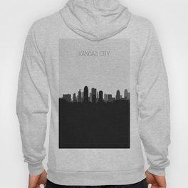 City Skylines: Kansas City Hoody