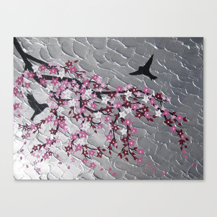 pink and white japanese cherry blossom design designs japan with