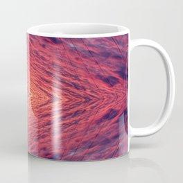Highway to Heaven Coffee Mug