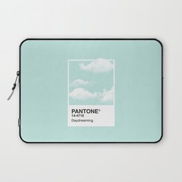 Pantone Series – Daydreaming Laptop Sleeve