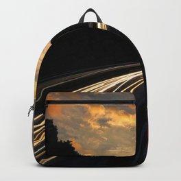 Highway to Adventure Backpack