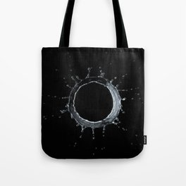 R+S_Highwall_1.1 Tote Bag
