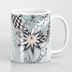 Soft summer Mug