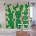 cactus by enbazaar