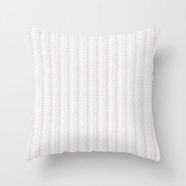 Soul Blazer - Sword Pattern Throw Pillow