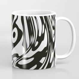 Zeyna Coffee Mug